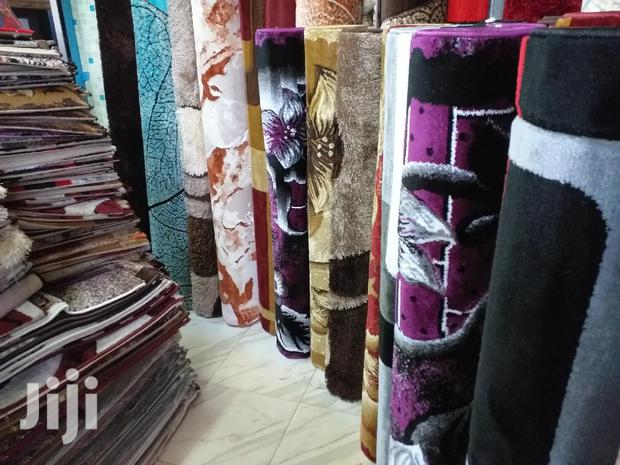 Carpets Carpets Of All Sizes