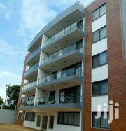Muyenga Nice Two Bedroom Apartment For Rent. | Houses & Apartments For Rent for sale in Central Region, Kampala