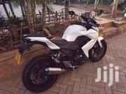 Kawasaki Ninja Zx250 | Motorcycles & Scooters for sale in Central Region, Kampala