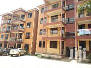 Bukoto 2 Bedrooms Nice Apartment for Rent | Houses & Apartments For Rent for sale in Central Region, Kampala