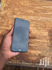 Apple iPhone 6s Plus 16 GB Blue | Mobile Phones for sale in Central Region, Kampala