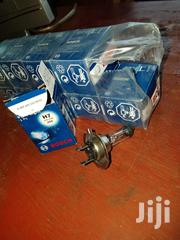 Bosch H7 Hi/Low Beam Bulb | Vehicle Parts & Accessories for sale in Central Region, Kampala