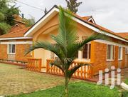 Nalya 3bedroom Standalone For Rent | Houses & Apartments For Rent for sale in Central Region, Kampala