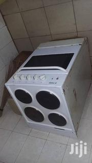 Cooker With A Single Working Plate In Good Condition With An Oven Com | Restaurant & Catering Equipment for sale in Central Region, Kampala