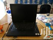 Laptop Dell Alienware 15 R2 2GB HDD 60GB | Laptops & Computers for sale in Central Region, Kampala