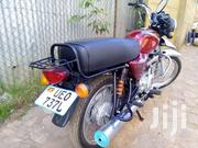 Perfect For Business | Motorcycles & Scooters for sale in Central Region, Kampala