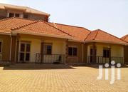 Kiira 2bedroom House For Rent | Houses & Apartments For Rent for sale in Central Region, Kampala