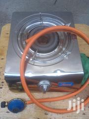 Single Gas Plate | Kitchen Appliances for sale in Central Region, Kampala