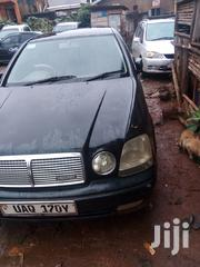 Toyota Progress 1999 Black | Cars for sale in Central Region, Kampala