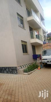Apartments for Rent Buziga | Houses & Apartments For Rent for sale in Central Region, Kampala