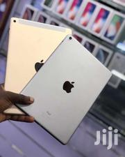 iPads | Tablets for sale in Central Region, Kampala