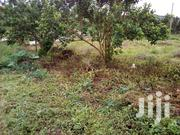 Plots for Sale at Busukuma | Land & Plots For Sale for sale in Central Region, Wakiso