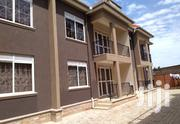 Naalya Modern Doublerooms Are Available for Rent at 350k   Houses & Apartments For Rent for sale in Central Region, Kampala