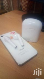 Apple iPhone 4s 16 GB White | Mobile Phones for sale in Eastern Region, Jinja
