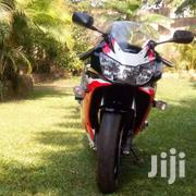 Honda Cbr969r | Motorcycles & Scooters for sale in Central Region, Kampala