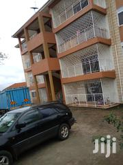 Apartments for Rent Kibuli | Houses & Apartments For Rent for sale in Central Region, Kampala