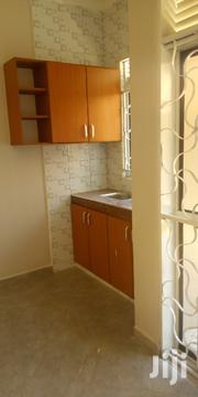 One Bedroom Semi Units for Rent in Muyenga | Houses & Apartments For Rent for sale in Central Region, Kampala
