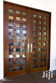 Metal Works In Uganda | Doors for sale in Central Region, Kampala