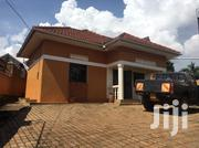 House/ Cottage for Rent | Houses & Apartments For Rent for sale in Central Region, Kampala