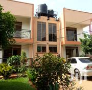 Kyaliwajara Executive Three Bedroom Double Storied House for Rent 700K | Houses & Apartments For Rent for sale in Central Region, Kampala