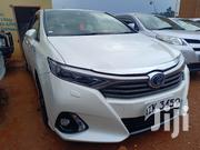 Toyota Corolla 2015 White | Cars for sale in Central Region, Kampala