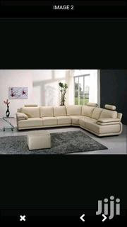 L Ahape Sofas | Furniture for sale in Central Region, Kampala