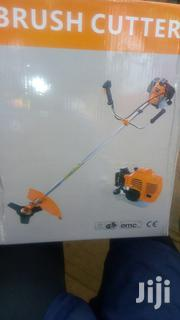 Brush Cutter | Manufacturing Equipment for sale in Central Region, Kampala