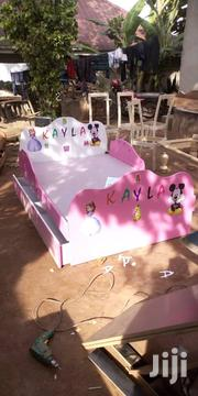 Children'S Bed (1-17yrs) | Children's Furniture for sale in Central Region, Kampala