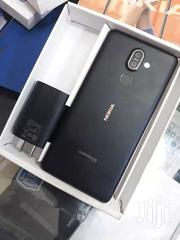 Nokia 6.1 | Mobile Phones for sale in Central Region, Kampala