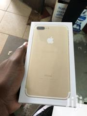 New Apple iPhone 7 Plus 32 GB Gold | Mobile Phones for sale in Central Region, Kampala