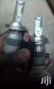 Led Bulbs Singles For Head Lights & Sport Lights | Vehicle Parts & Accessories for sale in Central Region, Kampala