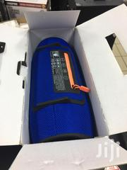 Original JBL Extreme Portable Speakers | Audio & Music Equipment for sale in Central Region, Kampala