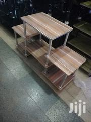 Wooden Stand | Furniture for sale in Central Region, Kampala