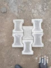 Concrete Pavers | Building Materials for sale in Central Region, Kampala