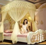 Executive Stand Mosquito Net | Home Accessories for sale in Central Region, Kampala