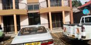 Furnished 2bdrms Apartment for Rent in Ntinda | Houses & Apartments For Rent for sale in Central Region, Kampala