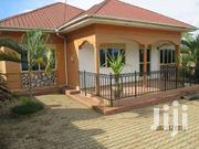 Stand Alone House for Rent in Namugongo:4bedroom,4bathroom, at 800k   Houses & Apartments For Rent for sale in Central Region, Kampala