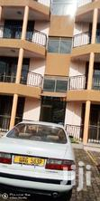 Furnished 2bdrms Apartment for Rent in Ntinda | Houses & Apartments For Rent for sale in Kampala, Central Region, Uganda