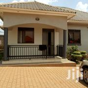 Kisasi Executive Two Bedroom House for Rent at 600K | Houses & Apartments For Rent for sale in Central Region, Kampala