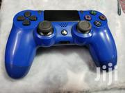 Ps4 Game Controller   Video Game Consoles for sale in Central Region, Kampala