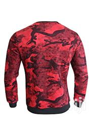 Mens Sweater Shirt | Clothing for sale in Central Region, Kampala