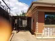 On Sale In Namulanda Ebb Rd:3bedrooms,2bathroom,On 12decimals | Houses & Apartments For Sale for sale in Central Region, Kampala