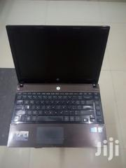 Laptop HP ProBook 4320S 4GB Intel Core i3 HDD 320GB | Laptops & Computers for sale in Central Region, Kampala