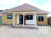 Entralling Standalone 3bedroom In Seeta At 800k | Houses & Apartments For Rent for sale in Central Region, Mukono