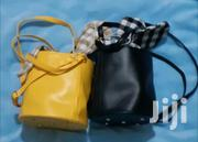Portable Ladies Bags | Bags for sale in Central Region, Kampala