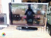 Original Samsung Flat Screen Tv 32 Inches | TV & DVD Equipment for sale in Central Region, Kampala