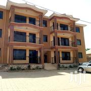 Kisasi Two Bedroom Apartment House for Rent at 600K | Houses & Apartments For Rent for sale in Central Region, Kampala