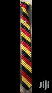 Men Beaded Ties | Clothing Accessories for sale in Central Region, Kampala