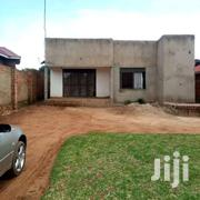Three Bedroom House For Sale In Namugongo At 85m | Houses & Apartments For Sale for sale in Central Region, Kampala