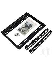 "Wall Mount 14"" To 42"" Tvs Flat Screen 